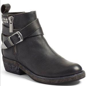 Dolce Vita Joey Moto Boots